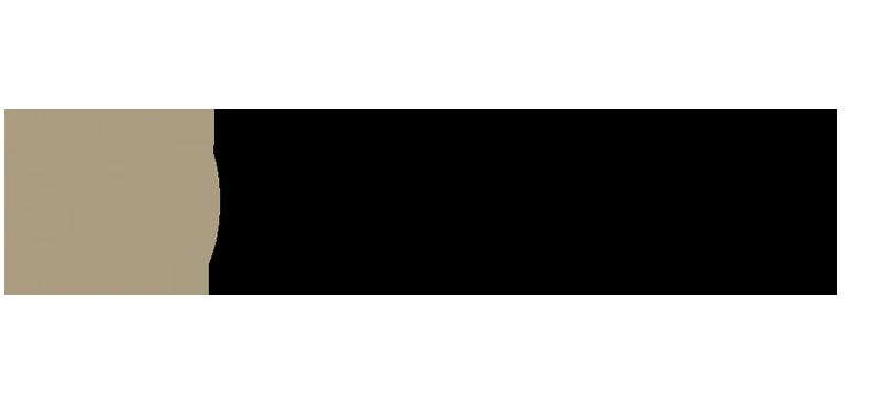 Meyer Naturstein Fliesen Mosaik